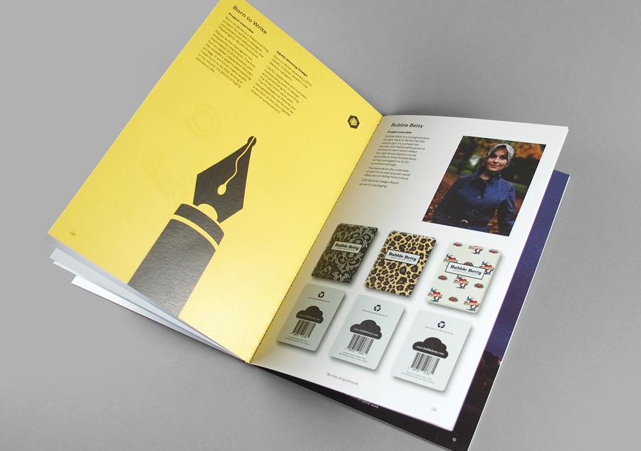 07-Kerr-Vernon-Graphic-Design-Print-on-BPO