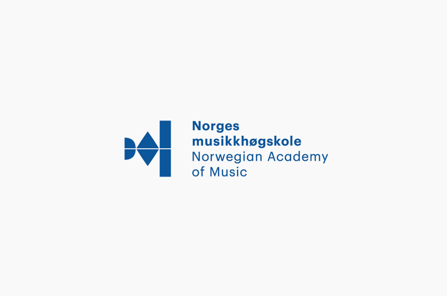 0_Norwegian_Academy_of_Music_Logo_Neue_on_BPO