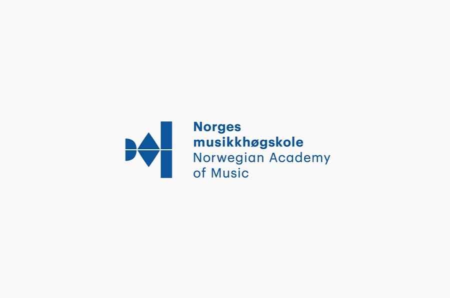 0_Norwegian_Academy_of_Music_Logo_Neue_on_BPO