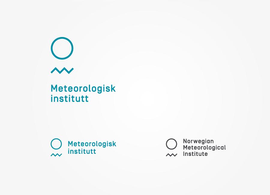00_Norwegian_Meteorological_Institute_Logo_Neue_BPO