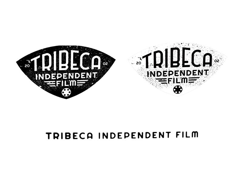 _dribbs-tri-logo