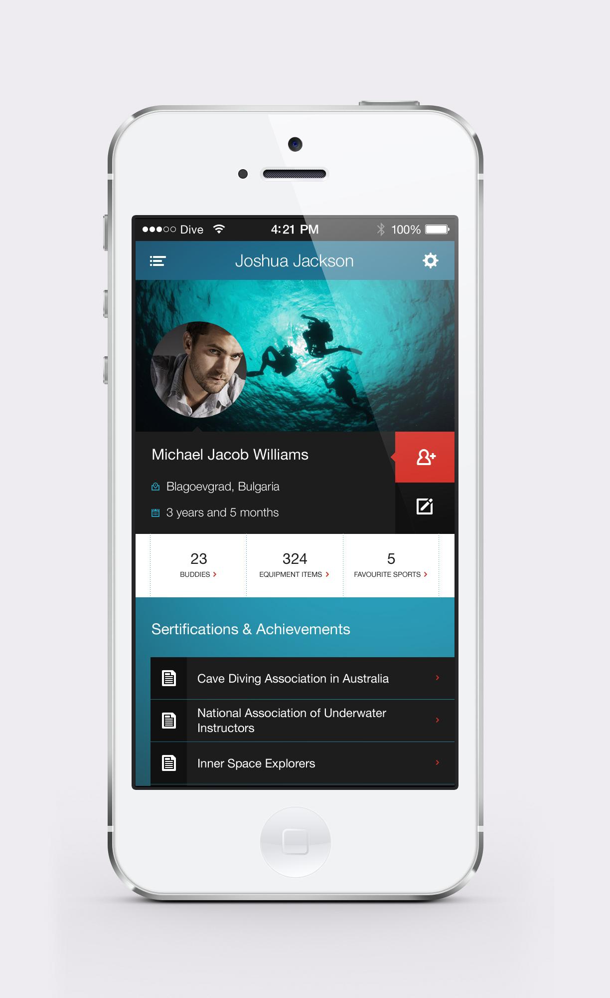 profile-screen-realPixels