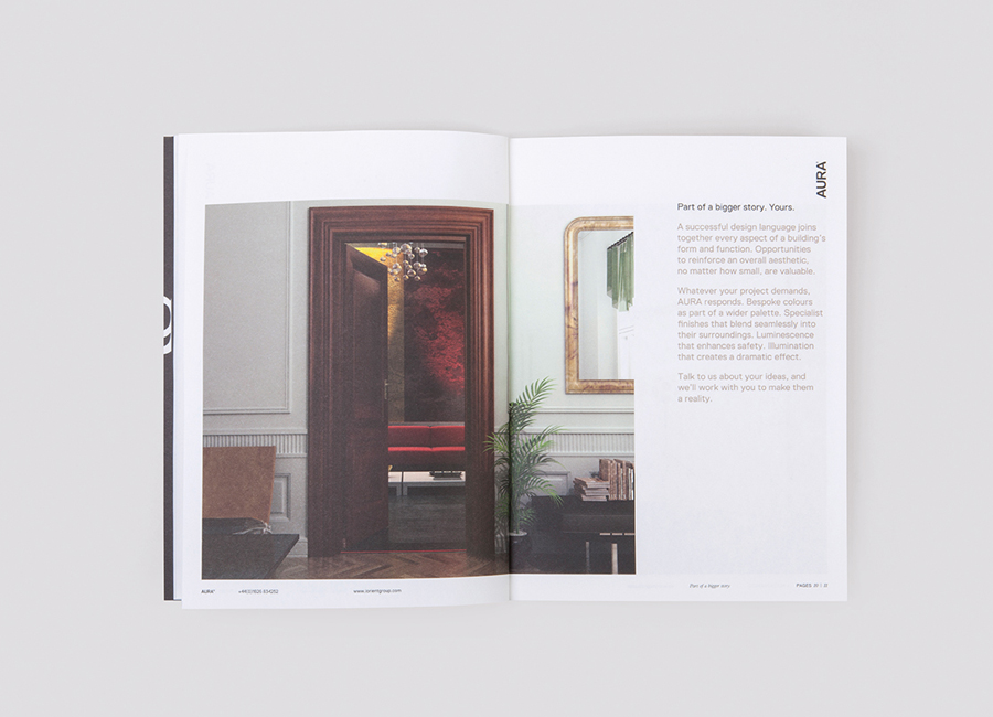 25-Aura-Print-Believe-In-on-BPO