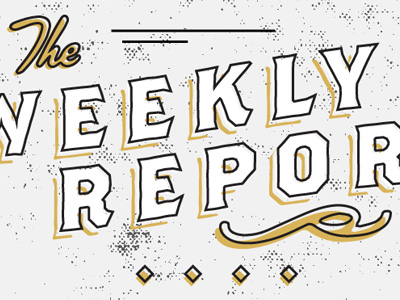 weekly_reports