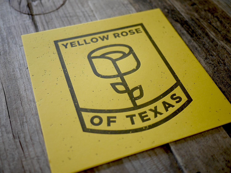 yellow-rose-lg-2