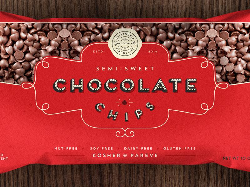 chocolate_chips_drib