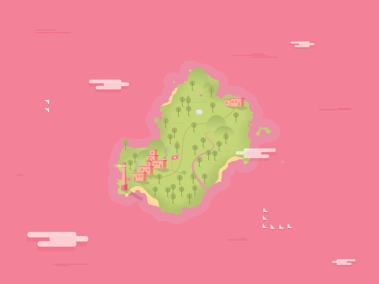 pink_map_hi_s