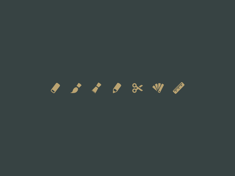 entypo_-tools-pictograms