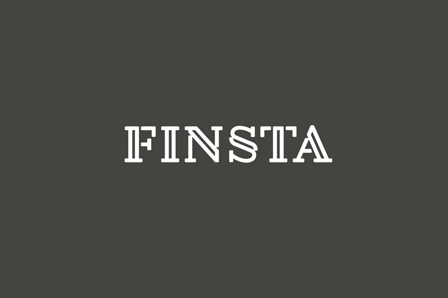 00_Finsta_Logo_Werklig_on_BPO