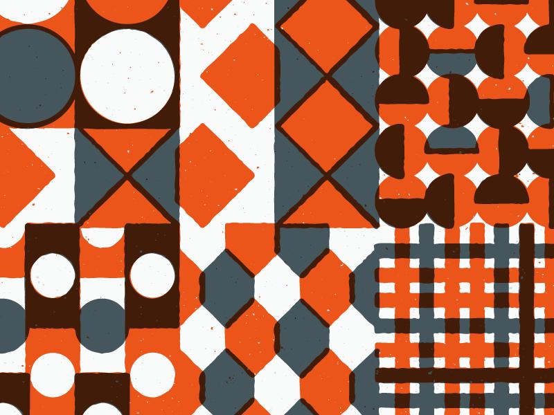 gille_dribbble_pattern_sheet_v01-01