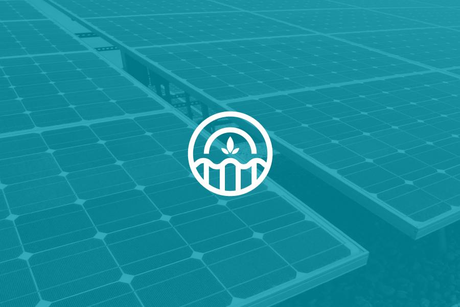 0_Galt_Energy_Logo_by_Firmalt_on_BPO1