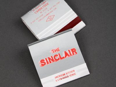 sinclair_matches