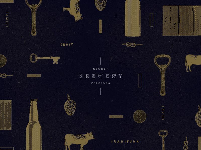 _brewboard