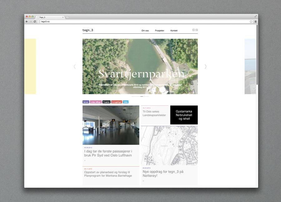 15_Tegn_3_Website_Neue_on_BPO