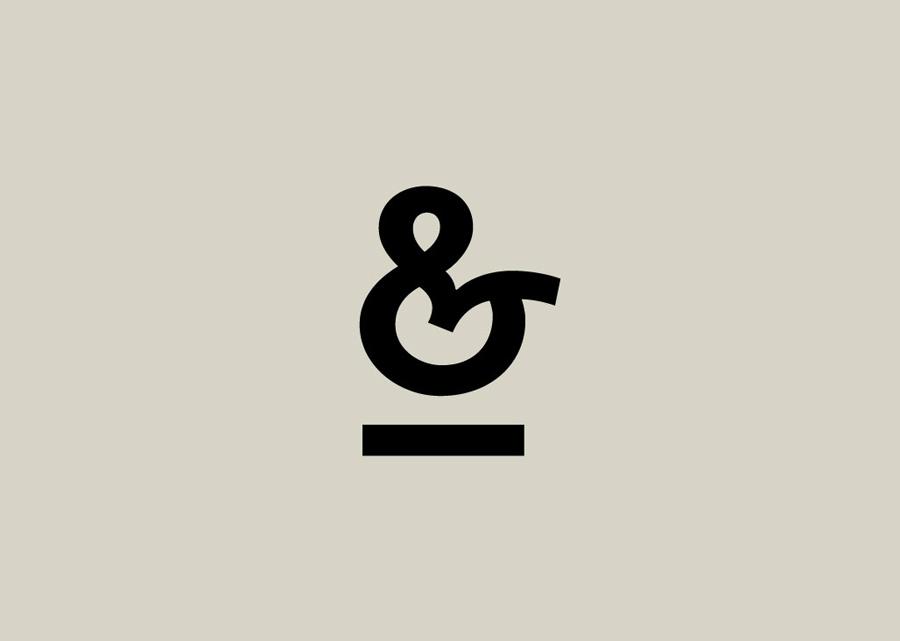 0_MiMall_Logo_Atipo_BPO