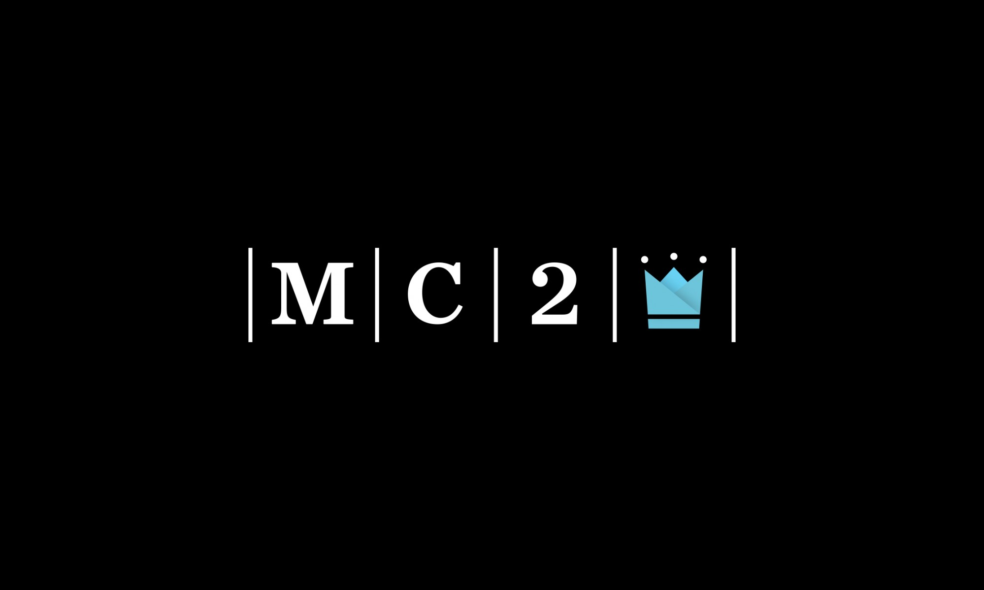 DanBlackman_MC2_14-1998x1198