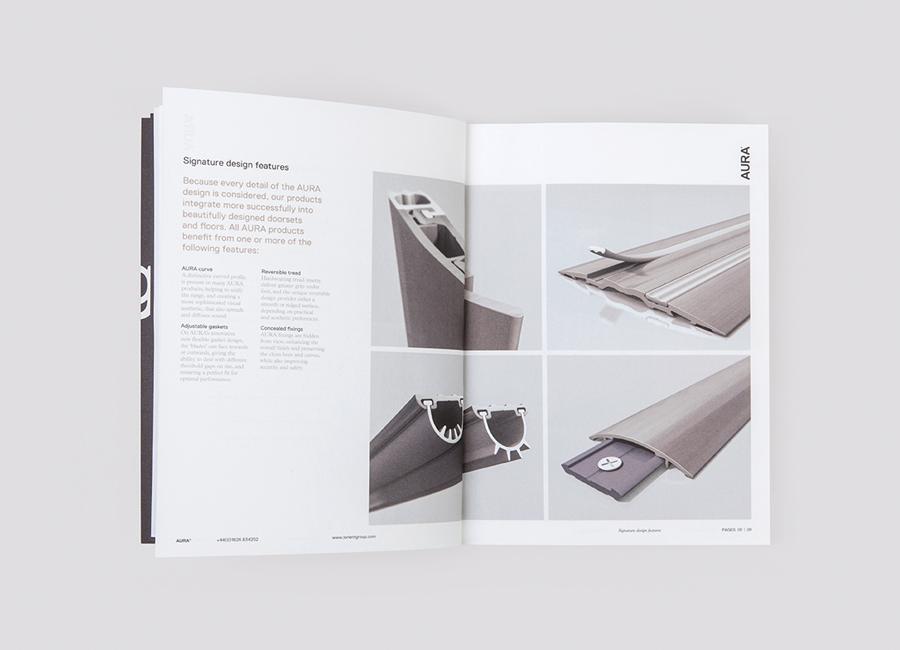 24-Aura-Print-Believe-In-on-BPO