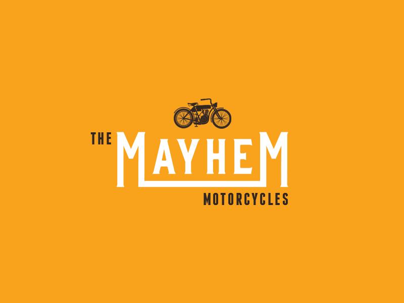 _mayhem_