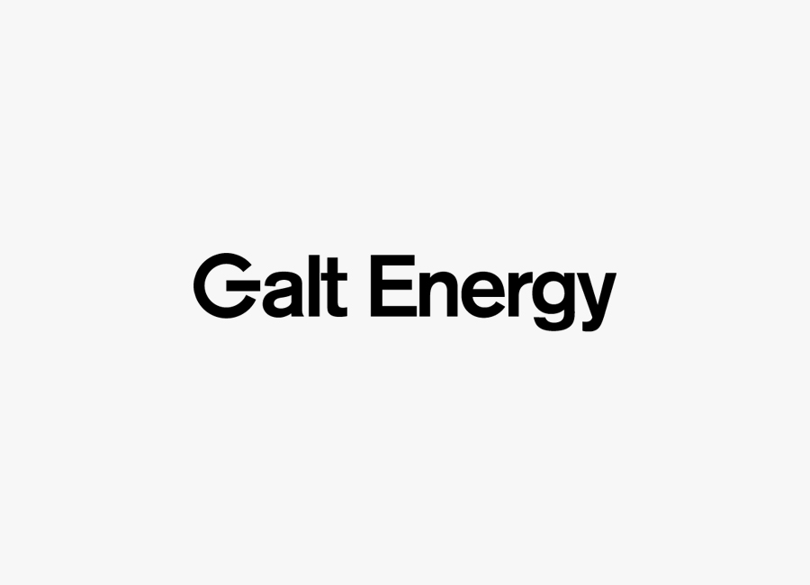 00_Galt_Energy_Logotype_by_Firmalt_on_BPO1
