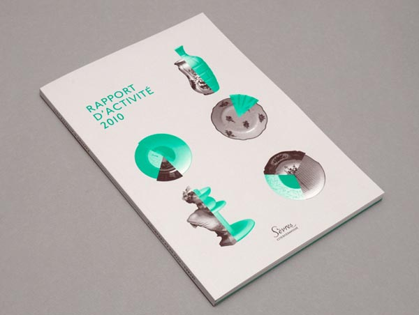 Design-and-Layout-for-Sevres-Report-by-Studio-Plastac-114253