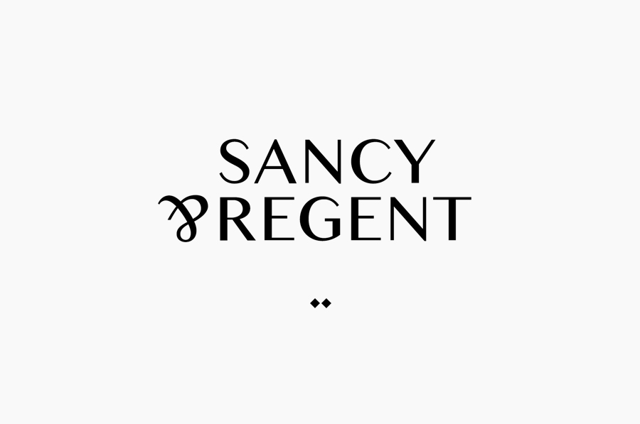 00_Sancy__Regent_Logo_OK-RM-on_BPO