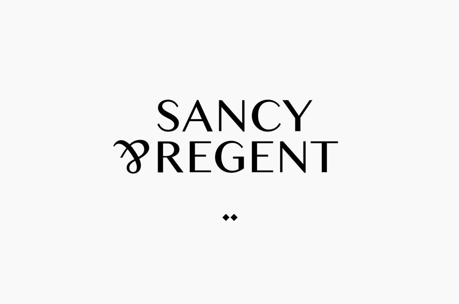 00_Sancy__Regent_Logo_OK-RM-on_BPO