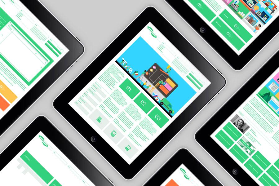 08_MediaCreator_iPad_BPO