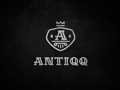 antiqq_ver1-1