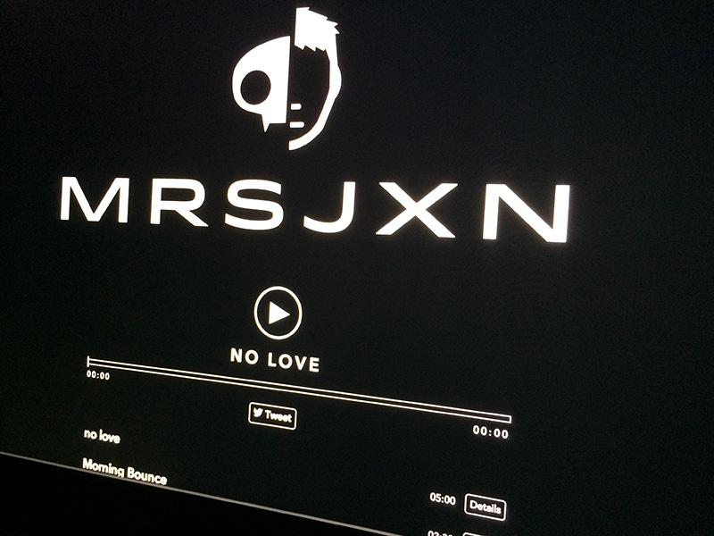 mrsjxn-1