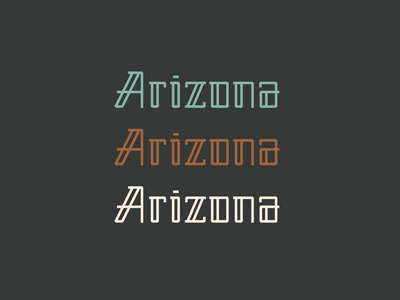 arizonalogotype