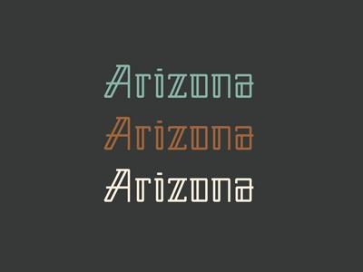 arizonalogotype