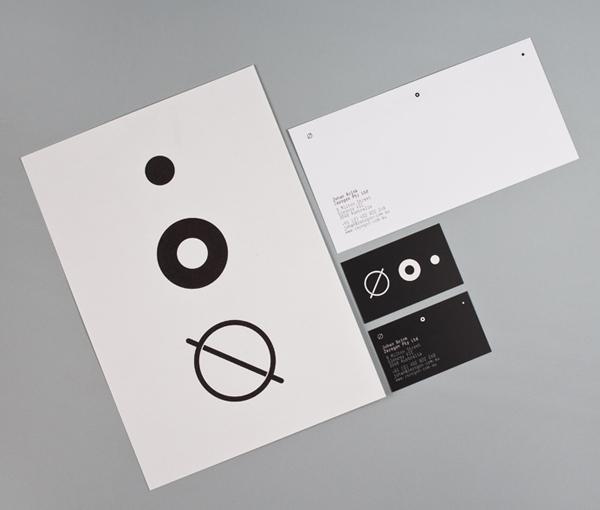 zerogon-03