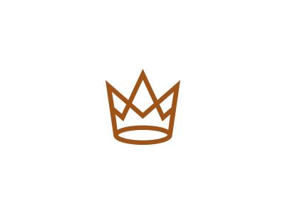 crown_2