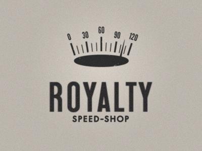 050111-020755AM_royalty