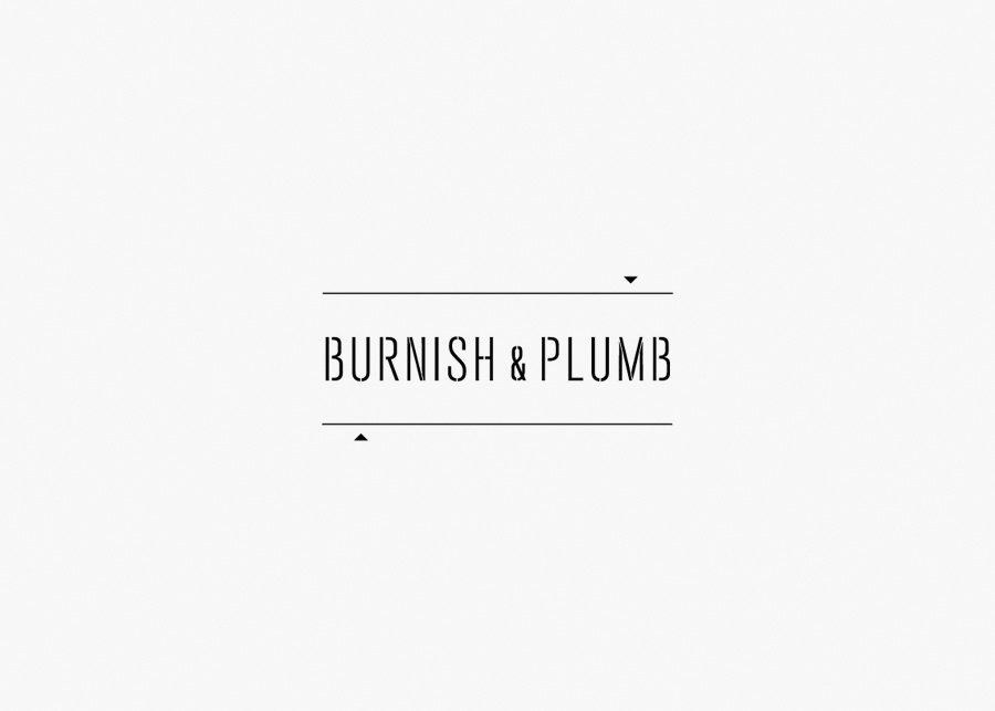 00_Burnish__Plumb_Logo_by_Foda_on_BPO