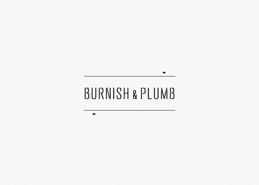 00_Burnish__Plumb_Logo_by_Foda_on_BPO