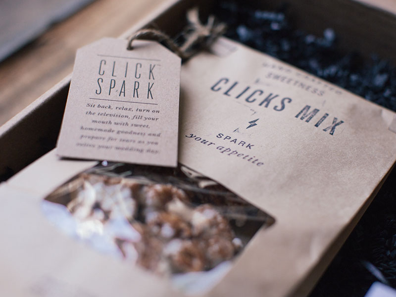 spark-your-appetite