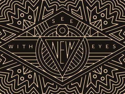 fel_new_eyes_label