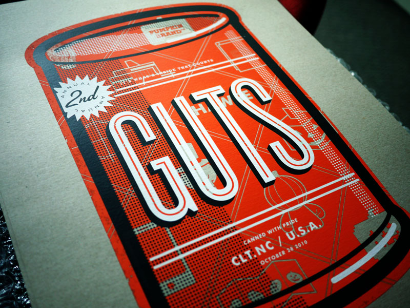 GUTS-postershot2
