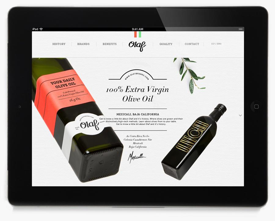 07-Olaf-Olive-Oil-Website-Anagrama-BPO