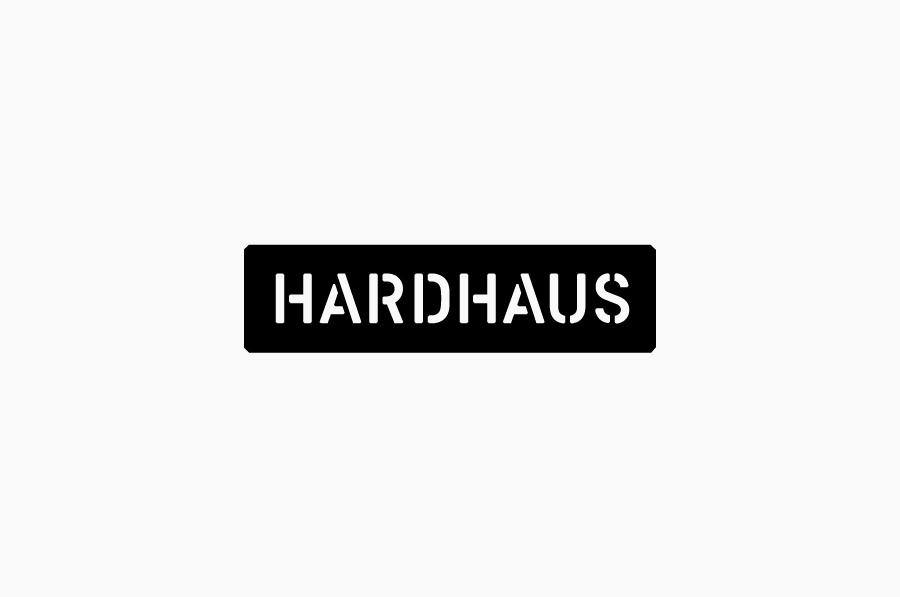 00_Hardhaus_Logo_Heydays_on_BPO