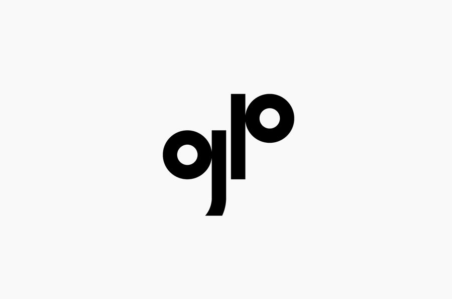 00_Generation_Press_Logo_by_Build_on_BPO
