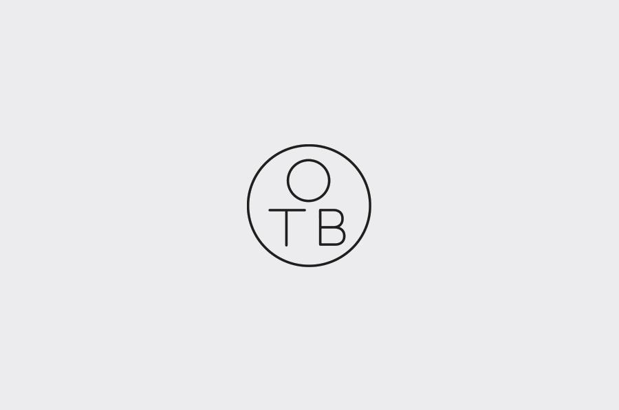 00_One_To_Be_Logo_Coast_BPO2