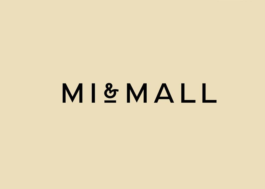 00_MiMall_Logotype_Atipo_BPO