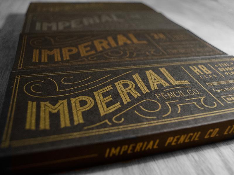 imperialpackagesfinal