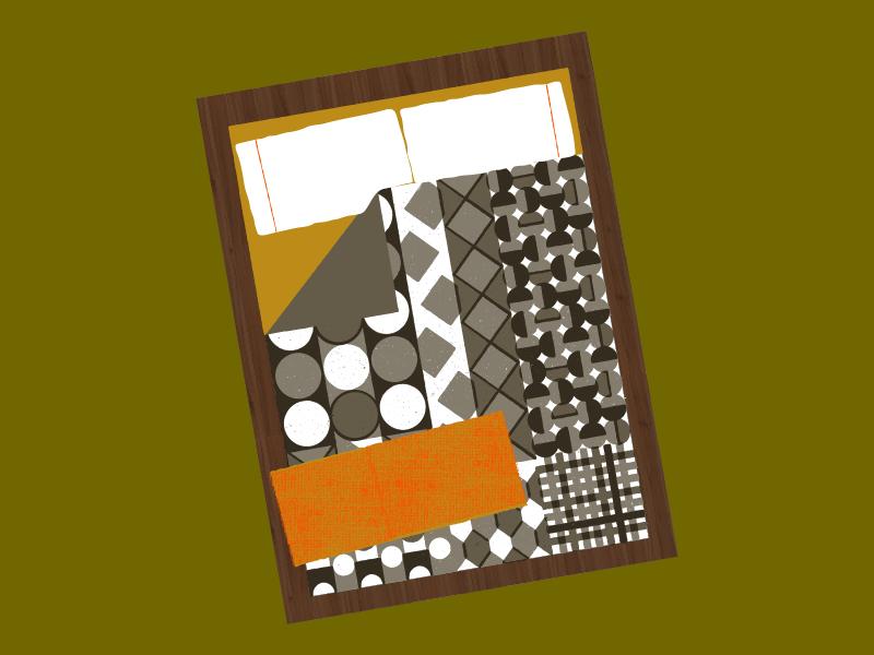 gille_dribbble_pattern_v02_bed-01