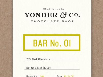 yonder_co1