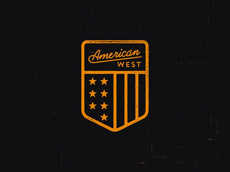 american_west