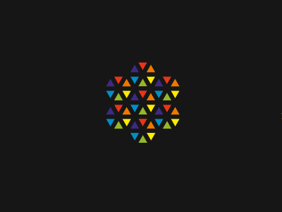 angur_logo