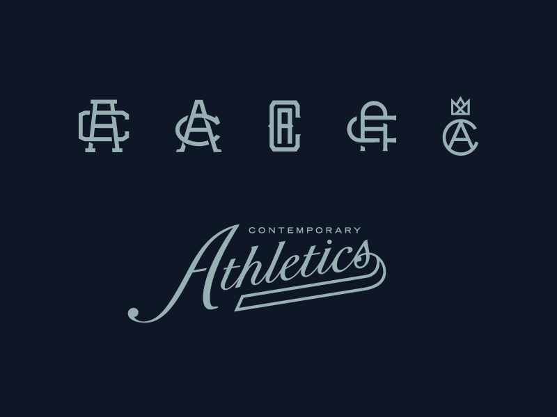 contemporay_athletics_id